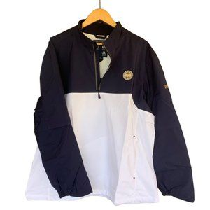 Polo Golf Ralph Lauren PGA Half Zip Jacket XXL NWT